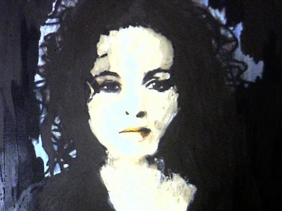 Helena Bonham Carter by HelenaFan